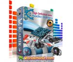Realtek HD Audio Drivers 6 WHQL Free Download