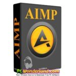 AIMP 4 Free Download