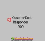 CounterTack Responder Pro Free Download
