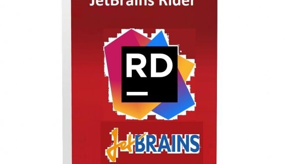 JetBrains Rider 2018 3 1 Windows + Linux And macOS Free