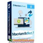 Macrium Reflect 7 Server Plus Free Download