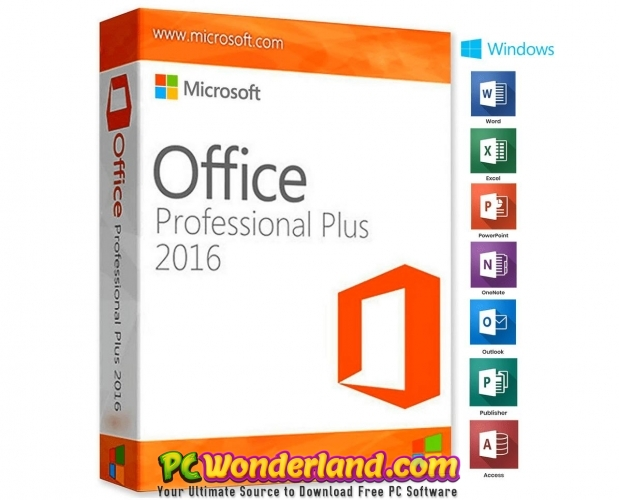 office publisher portable download