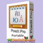 Poedit Pro 2.2 Portable Free Download