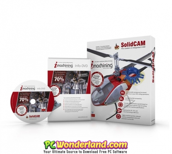 Free download solidworks 2012 64 bit torrent vista podcast.