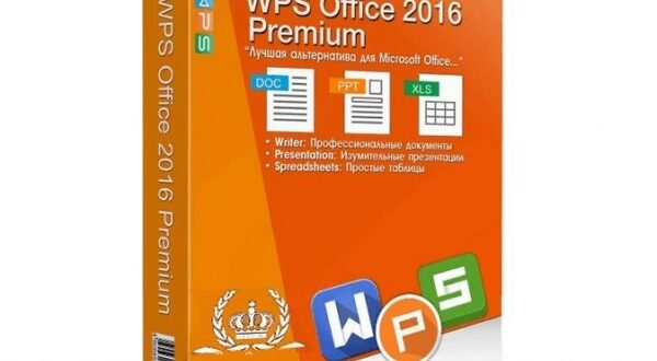 Wps office 10 free download, free office software kingsoft office.