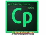 Adobe Captivate 2019 11.0.1.266 Free Download