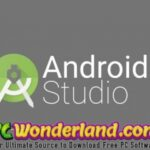 Android Studio 3.3 Windows macOS Linux with SDK Free Download