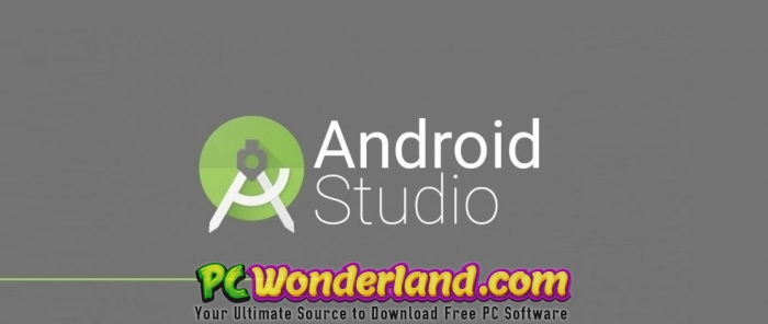 android sdk download for intellij
