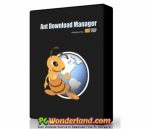 Ant Download Manager Pro 1.11.3 Build 55767 Free Download