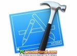 Apple Xcode 10.1 macOS Free Download