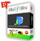 BluffTitler Ultimate 14.1.1.4 Free Download