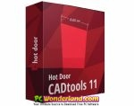 CADtools 11.2.1 for Adobe Illustrator Free Download