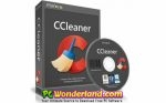 CCleaner Professional 5.52.6967 With MacOS Free Download
