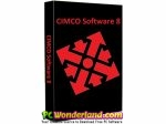 CIMCO Software 8.06.00 Free Download