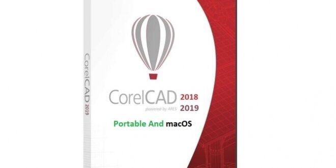Corelcad 2017 for mac free download all mac world.