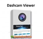 Dashcam Viewer 3.1.8 Free Download