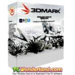 Futuremark 3DMark 2.7.6296 Advanced Professional Free Download