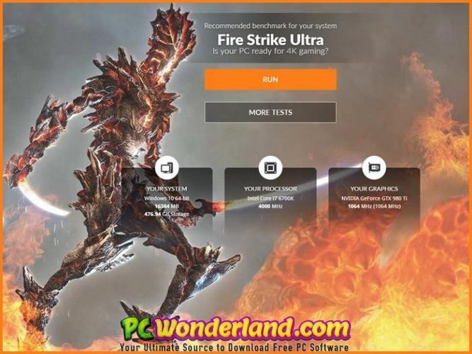 Futuremark 3DMark 06 Advanced Compare & Buy