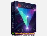 HitFilm Pro 11 Free Download