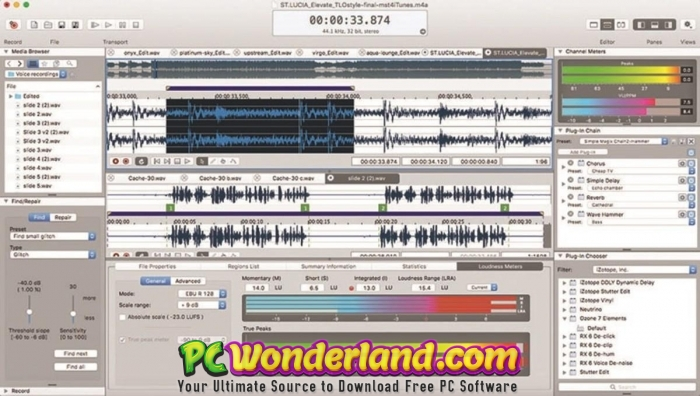 download directx 9.0c compatible sound card for windows 7