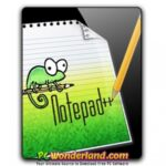Notepad++ 7.6.2 Free Download