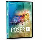 Smith Micro Poser Pro 11.1.1.35510 Free Download