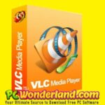 VLC Media Player 3 Free Download