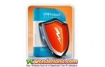 VMProtect Ultimate 3 Free Download