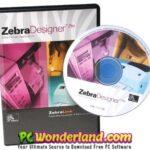 ZebraDesigner Pro 2.5.0 Build 9427 Free Download