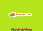 BrowseEmAll 9.5.3 Free Download