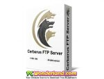 Cerberus FTP Server Enterprise 10.0.7.0 Free Download