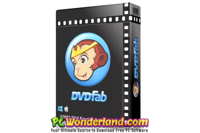 dvdfab 5 free