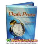 DeskProto 7.0 Revision 8391 Multi-Axis Edition Free Download