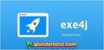 Exe4j 6 Free Download