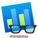 Geekbench 4.3.3 with MacOS Free Download