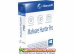 Glary Malware Hunter Pro 1.73.0.659 with Portable Free Download