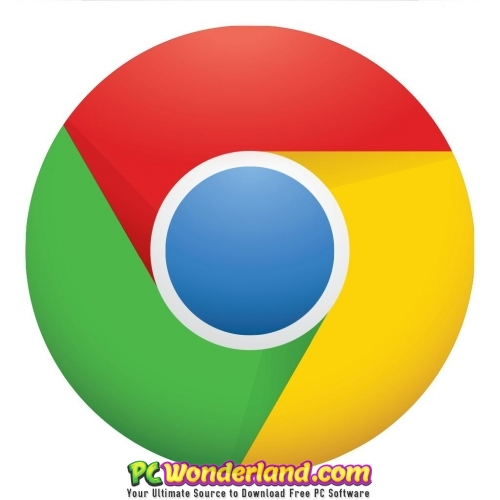 Google Chrome 72 0 3626 81 with MacOS Free Download - PC
