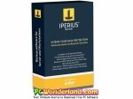 Iperius Backup Full 5.8.6 with Portable Free Download