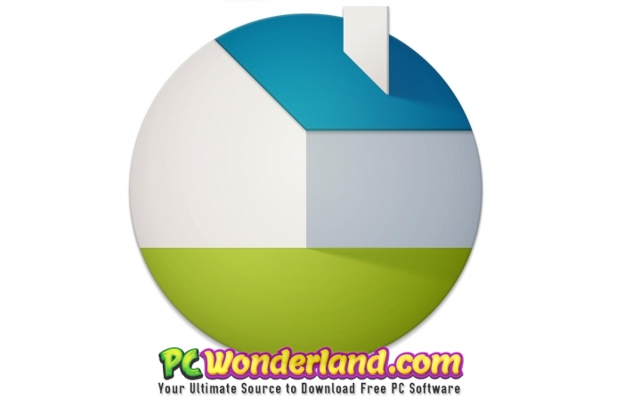 Live Home 3D Pro 3 5 4 with MacOS Free Download - PC Wonderland
