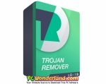 Loaris Trojan Remover 3.0.75.210 with Portable Free Download