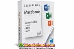 Macabacus for Microsoft Office 8.11.3 Free Download