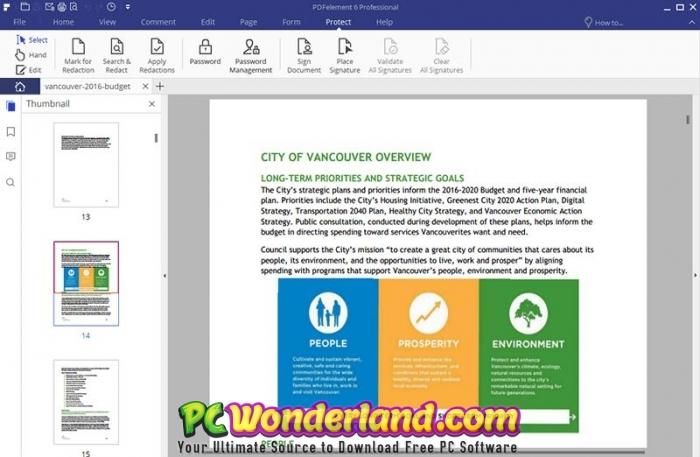 microsoft office 2003 windows 8 free download