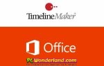 Office Timeline 3.62.09.00 Free Download