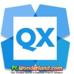 QuarkXPress 2018 14.2.1 with Portable and MacOS Free Download