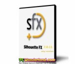 SilhouetteFX Silhouette 7.0.11 Free Download