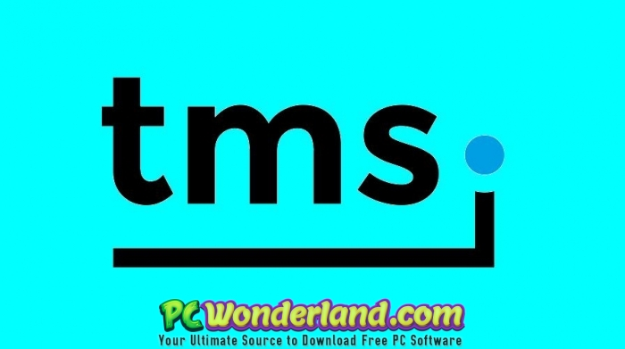 TMS FixInsight 2019 Free Download - PC Wonderland
