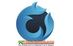 Waterfox 56.2.7.1 with Portable and MacOS Free Download