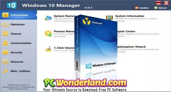 ccleaner full portable windows 10