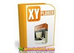 XYplorer Pro 19.60 with Portable Free Download