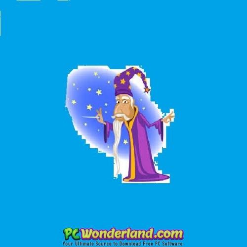 AS3 Sorcerer 6 Free Download - PC Wonderland